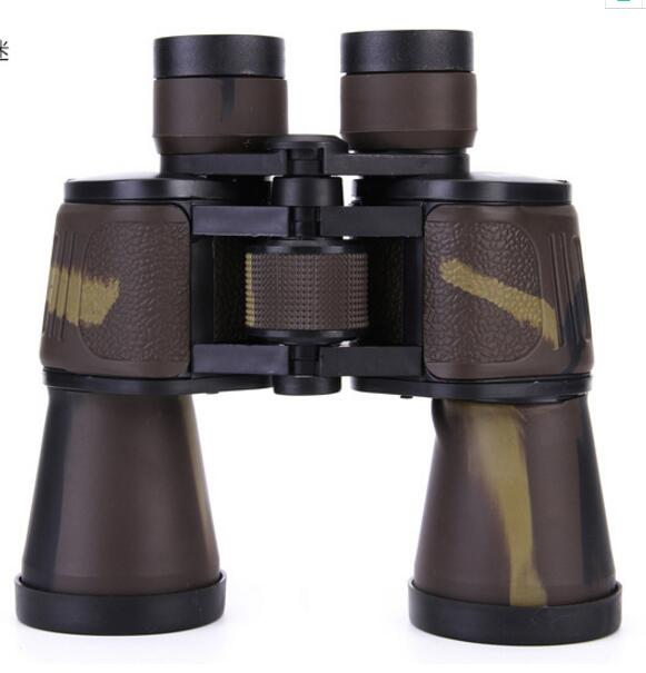 HD Sports tourism binoculars investigation Telescope TT20X50